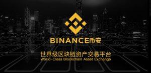 https://www.binance.com/?ref=12595225